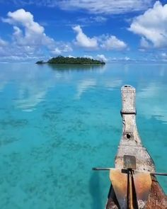 One of the best days I have ever had was on this cruise in Aitutaki, Cook Islands Vacation Places, Dream Vacations, Vacation Trips, Vacation Spots, Italy Vacation, Beautiful Places In The World, Phuket, Travel Around The World, Wonders Of The World