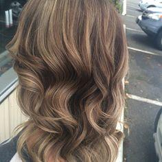 62 Best Hair By Jill Ann Bauer Images Ann Your Hair