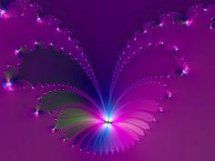 a fekete Imre Blogja - Google-keresés Mandala, Neon Signs, Blog, Google, Blogging, Mandalas, Coloring Pages Mandala