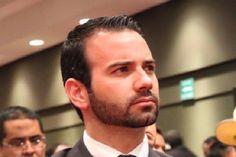 Para el secretario de Administración del Ayuntamiento de Morelia, Yankel Benítez, hay un compromiso palpable con la transparencia y rendición de cuentas desde el momento que se determinó someter la ...