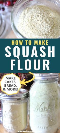 Keto Flour, Low Carb Flour, Tasty Chocolate Cake, Low Carb Chocolate, Dehydrator Recipes, Food Processor Recipes, How To Make Squash, Yellow Squash Recipes, Almond Flour Recipes