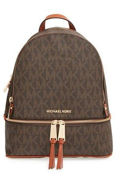 819702ec3554 Welcome to our fashion Michael Kors outlet online store, we provide the  latest styles Michael Kors handhags and fashion design Michael Kors purses  for you.