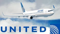 Chicago-based United