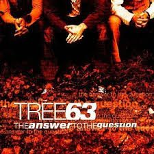 TREE63  The answer to the question