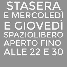 #soloper3giorni  #100capi a #9euroe99  #presaldi  #prezziwow  #soloper3giorniapertofinoalle22e30 #passaciacciare