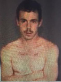 Kew death: Manhunt launched to find man wanted by investigating police | Herald Sun
