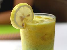 Katie's Healthy Bites: Juice Up Your Diet | Healthy Eats
