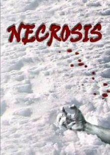 Necrosis.jpg