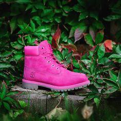 Różowe timberlandy PETARDA  #timberland #boots #winterboots #pink #shoes #womensfashion #stylish #cute #cliffsport #pickoftheday #instalove #winter #zimno #timberlandboots #winteriscomming #shoesporn #galeriaveneda #jesień #fashionlovers #łomża