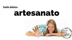 Kit 15 Frisadores De Resina/ Eva Com Frete Gratis+apostila - R$ 69,99 em Mercado Livre