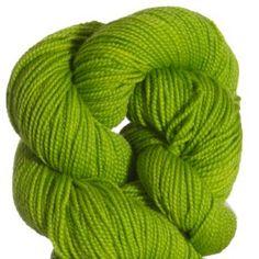 Koigu KPM Solid Yarn - 1520