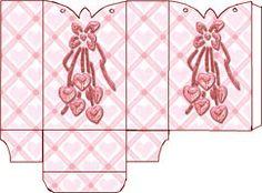 Wedding mini printables - de wissel - Веб-альбомы Picasa