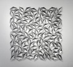 Untitled, 2015 - Christopher Puzio