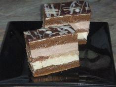Cake Pops, Nutella, Tiramisu, Dessert Recipes, Food And Drink, Sweets, Ethnic Recipes, Cheesecake, Gardening