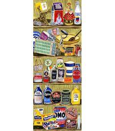 The Irish Nana's Cupboard Irish Art, Social Media Pages, Prints For Sale, Cupboard, December, Framed Prints, Baseball Cards, Art Ideas, Crafts
