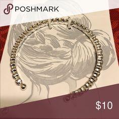 Spotted while shopping on Poshmark: PRICE ⬇️⬇️⬇️⬇️ Brand new BUN BANGLE! #poshmark #fashion #shopping #style #Accessories
