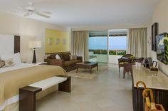 Grand Velas Riviera Nayarit All Inclusive Riviera Nayarit, Luxury Accommodation, Destin Beach, Corporate Events, Table, Resorts, Furniture, Home Decor, Vacation Resorts