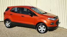 "Awesome ""used cars for sale"" information is offered on our internet site. Check it out and you will not be sorry you did. Ford Ecosport, Riding Gear, Cairns, Manual Transmission, Driving Test, Used Cars, Cars For Sale, Luxury"