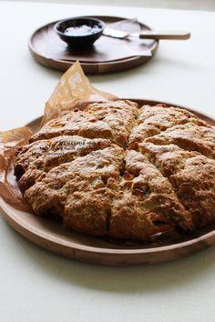 Pancakes, Baking, Breakfast, Desserts, Food, Dessert Ideas, Food Food, Morning Coffee, Tailgate Desserts