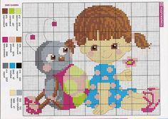 grafico-bebe-menina.jpg (640×454)