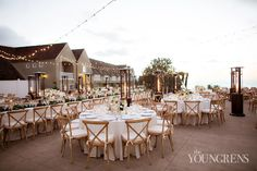 LAuberge Del Mar Wedding, Photography by The Youngrens
