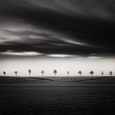 10  Copyright © Uwe Langmann (Germany),