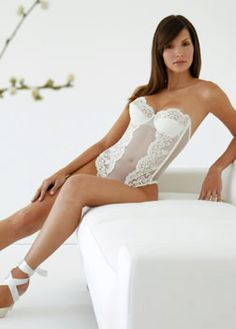 Purchase this elegant Italian Lingerie Sexy Lingerie, Italian Lingerie, Gorgeous Lingerie, Lingerie Models, Wedding Night Lingerie, Wedding Lingerie, Next Wedding, Designer Lingerie, Wedding Dresses