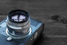 New Jupiter 3+ Medium Format Photography, Art Lens, Lomography, Camera Lens, Cameras, Lenses, Camera, Film Camera