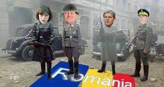 Valter Cojman: - Dr. Răzvan Constantinescu: Fascismul civic și su... Dracula, Scandal, Dna, Victoria, Fictional Characters, Bram Stoker's Dracula, Fantasy Characters, Gout