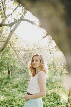 http://dreameyestudio.pl/ #dreameyestudio #bokeh #prettygirl #blonde #natural #nomakeup