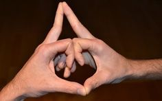 Everything about Yoga and Meditation Mudras – if you happen to feel like it, check out our store. We create apparels for spiritual gangsters, esoteric heads and kind souls. The Desire Map, Mudras, Acupressure Points, Holistic Medicine, Health Advice, Yoga Meditation, Health Fitness, Funguje To, Listerine