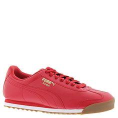 10+ Puma Roma ideas | puma, sneakers, roma