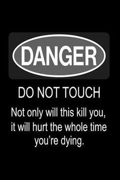 #dying #lol