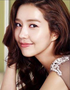 Face Photo, Korean Actors, Singer, Singers