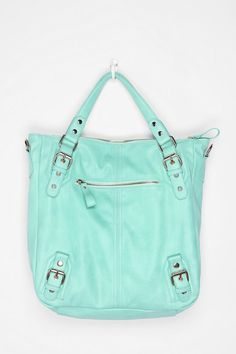 Love the tiffany blue!   # Pin++ for Pinterest #