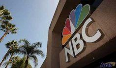 NBC News to shutter 'Breaking News' service