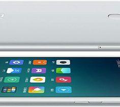 Xiaomi redmi note 3 Le Test  https://youtu.be/DWO_llh4Jv8