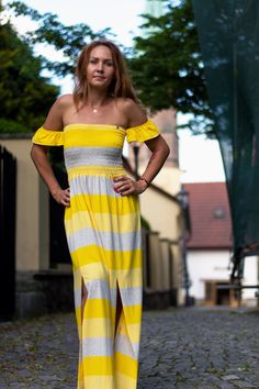 Strapless Dress, Shoulder Dress, Dresses, Fashion, Strapless Gown, Vestidos, Moda, Fashion Styles, Dress