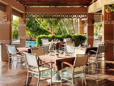 H10 Costa Adeje Palace - Tenerife