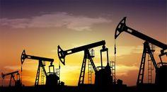 OPEP elevó en septiembre su producción de crudo a un nuevo máximo - EXTRA! Noticias Venezuela
