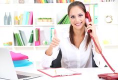 How your business language can make or break customer service Photo Stock Images, Stock Photos, Diet Center, Performance Evaluation, Shopping List Grocery, Franchise Business, Professional Services, Want To Lose Weight, Powerful Words