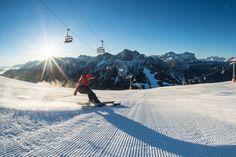 Kronplatz | Offizielle Website | Urlaub in Südtirol