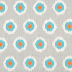 Office shade and bench fabric? Ikat Curtains, Drapery Fabric, Fabric Decor, Diy Pillows, Throw Pillows, Premier Prints, Sewing Studio, Fabric Online, Decoration