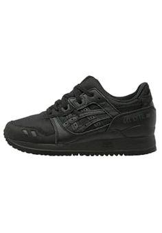 asics sneakers dames zalando