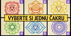 Pick a Chakra and Find Out What Your Choice Says About You – Spiritual Posts Korn, Playing Cards, Spirituality, Mandala, Sayings, Reading, Ale, Reiki, Nail Art