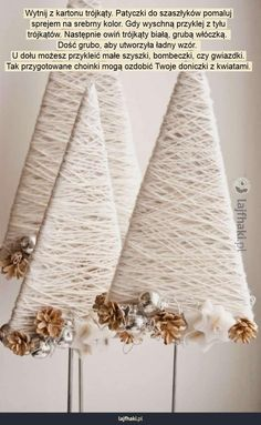 Top 40 moderne Weihnachtsdekoration Ideen - home de-core - Modern Christmas Decor, Diy Christmas Tree, Rustic Christmas, Christmas Projects, All Things Christmas, Handmade Christmas, Christmas Holidays, Christmas Ornaments, Christmas Tables