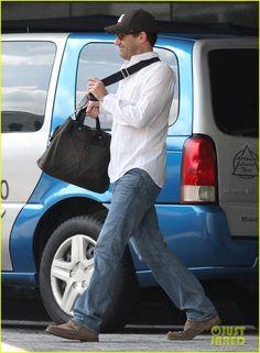 Jon Hamm: 'Million Dollar Arm' is a 'Great Story'! | jon hamm million dollar arm is a great story 08 - Photo