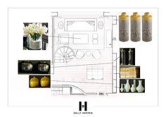 Studio Hoppen - Kelly Hoppen Interiors