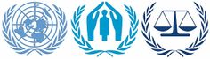 The UN Refugee Agency, UNHCR, with its partners, has provided legal assistance to help more than Iraqis displaced as a result of the Refugee Week, World Refugee Day, Un Refugee, Refugee Crisis, Cinque Terre, Cgi, Asile, Armed Conflict, Syrian Refugees