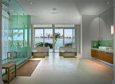 「邁阿密別墅」的圖片搜尋結果
